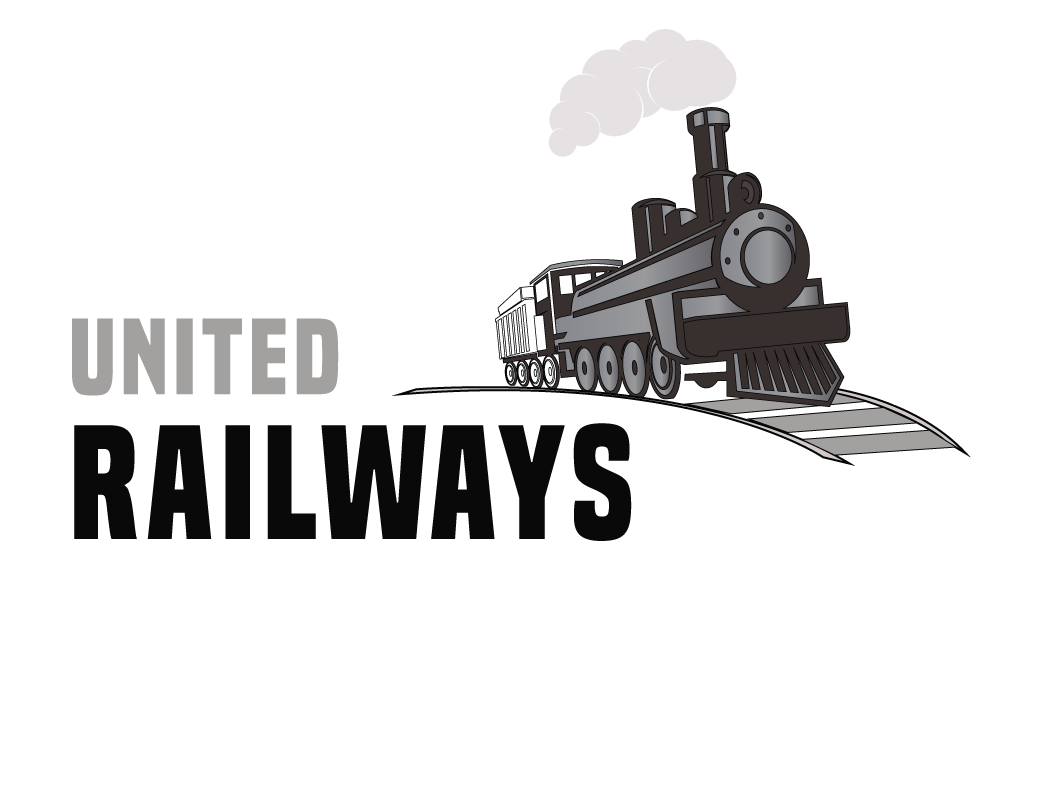 UNITED RAILWAYS