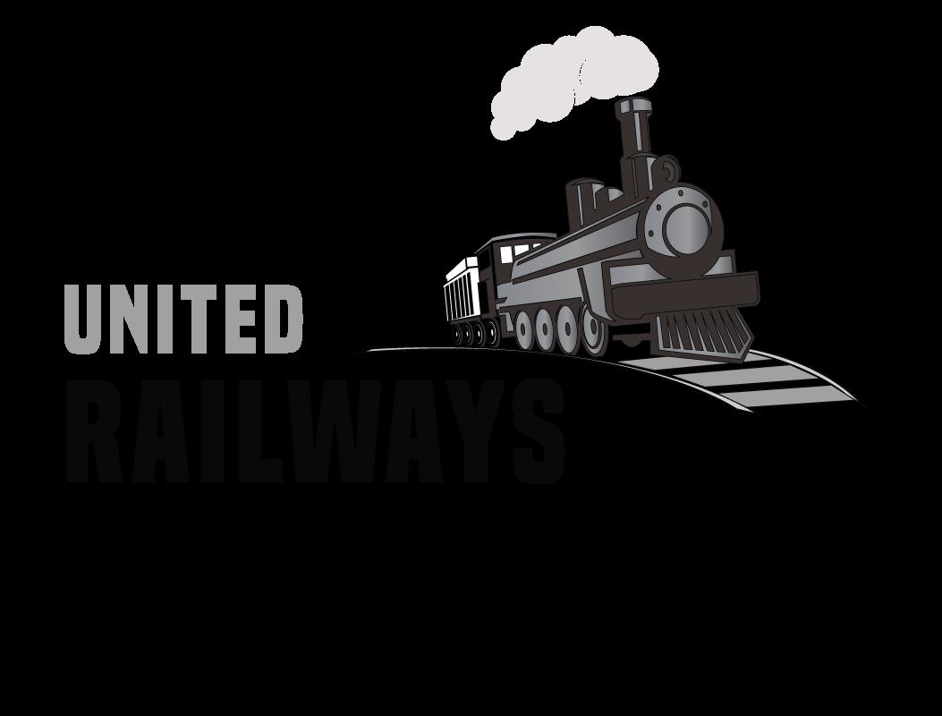 UNITED RAILWAYS